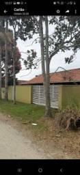 Casa de Praia Penha/SC 1300m da praia
