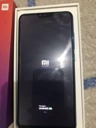 Apenas venda!!!!!! Xiaomi 8 lite