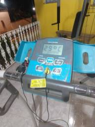 Eesteira Act Home Fitness CLE 30