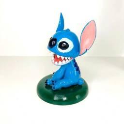 Stitch 3D