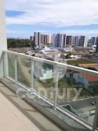 \\ Apartamento duplex à venda no condomínio Neo Residence  $$