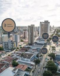 Lançamento; Apartamento  em Tambauzinho/30,15m2, 01 quarto R$ 189.900,00