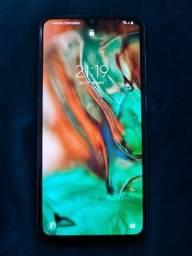 Galaxy A30 SEMI NOVO