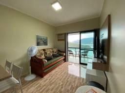 Apartamento reformado / Porto Real resort - Mangaratiba RJ
