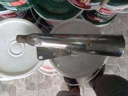 Cano para Pop 110 ml