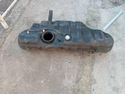 Tanque de combustível gol g5 g6 100