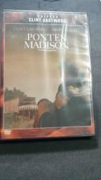 DVD Filme original Amor além da Vida, Moulin Rouge, E o Vento Levou.