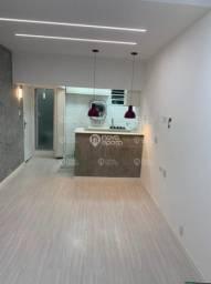 Kitchenette/conjugado à venda com 1 dormitórios cod:CO1CO56702