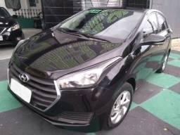 Hyundai / HB20 1.6 2017