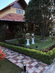 Alugo por temporada casa em Gravatá com 4 quartos - a partir de R$800,00