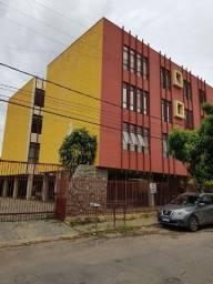 Título do anúncio: Apartamento à venda, 3 quartos, 1 suíte, 2 vagas, Canaan - Sete Lagoas/MG
