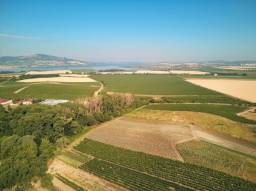 Título do anúncio: MM - Investimento em Agronegócios a 4% ao ano