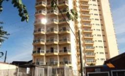 Título do anúncio: Apartamento com 2 dormitórios à venda por R$ 580.000,00 - Centro - Limeira/SP