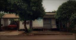 Casa com 3 dormitórios à venda, 180 m² por R$ 280.000,00 - Bairro Paraguaí - Maracaju/MS