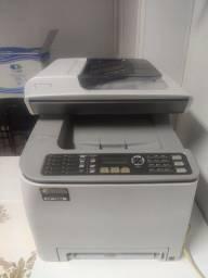 Impressora Ricoh Sp C231 Sf