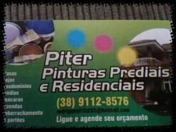 Pintor,.,ecxpert