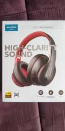 Fone Bluetooth Anker Soundcore Q10