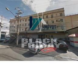 Apartamento em Vigário Geral, Rio De Janeiro/RJ de 64m² 2 quartos à venda por R$ 160.000,0