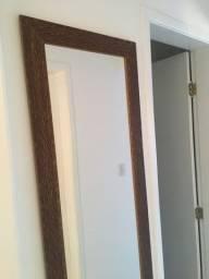 Espelho lindo Novo