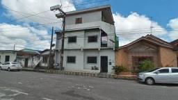 Prédio residencial com 10 apartamentos - Coqueiro - Ananindeua/PA