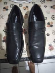 Título do anúncio: Sapato ? Social
