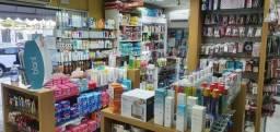 Farmacia em porto belo