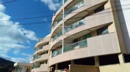 Apartamento para alugar com 2 dormitórios em Nogueira, Petrópolis cod:3139