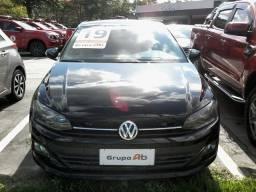 Volkswagen Polo Classic CL AD 4P