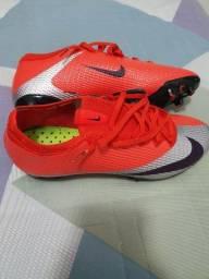 Título do anúncio: Chuteira Profissional Nike Mercurial Remastered