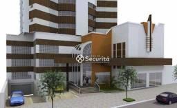 8413 | Apartamento para alugar com 3 quartos em Centro, Cascavel