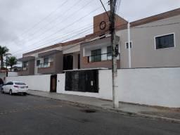 Alugo Apartamento Cabo Frio R$1.700,00 (Rua Porto Alegre)
