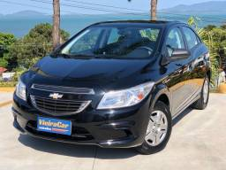Título do anúncio: Chevrolet Onix LT Completo