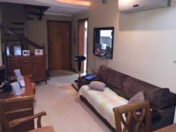 Apartamento à venda com 2 dormitórios em São sebastião, Porto alegre cod:NK18272