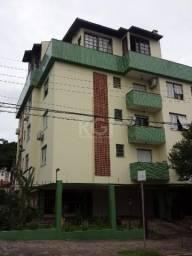 Apartamento à venda com 1 dormitórios em Vila ipiranga, Porto alegre cod:HM11