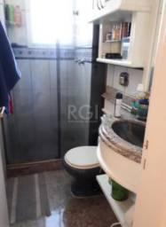 Apartamento à venda com 3 dormitórios em Jardim lindoia, Porto alegre cod:HM194