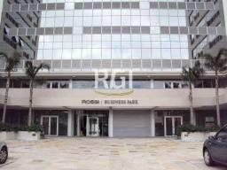 Escritório à venda em Jardim botânico, Porto alegre cod:EL50865737