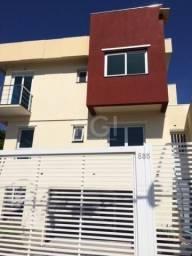 Casa à venda com 3 dormitórios em Vila ipiranga, Porto alegre cod:HM353