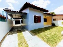 Casa à venda com 2 dormitórios em Morro santana, Porto alegre cod:SC12723