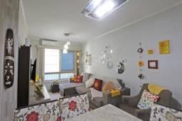 Apartamento à venda com 2 dormitórios em Vila ipiranga, Porto alegre cod:VP87192