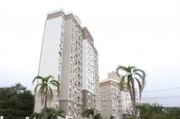 Apartamento à venda com 3 dormitórios em Jardim carvalho, Porto alegre cod:CS36005931