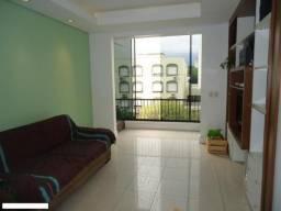 Apartamento à venda com 3 dormitórios em Cidade baixa, Porto alegre cod:VI3848