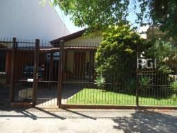 Casa à venda com 3 dormitórios em São sebastião, Porto alegre cod:EX8701