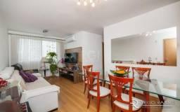 Apartamento à venda com 3 dormitórios em Jardim carvalho, Porto alegre cod:LI50879703