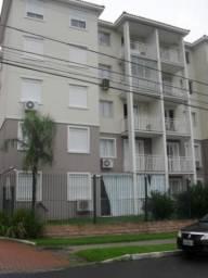 Apartamento à venda com 3 dormitórios em Protásio alves, Porto alegre cod:CS31003579