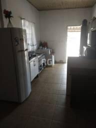 Casa à venda em Sans souci, Eldorado do sul cod:EL56354264