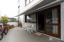 Apartamento à venda com 3 dormitórios em Vila ipiranga, Porto alegre cod:YI159