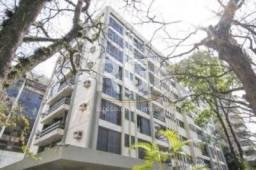 Apartamento à venda com 5 dormitórios em Moinhos de vento, Porto alegre cod:FE3251