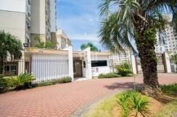 Apartamento à venda com 2 dormitórios em Jardim carvalho, Porto alegre cod:NK20417