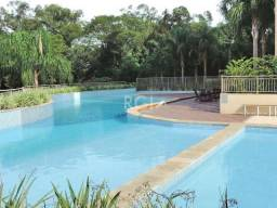 Apartamento à venda com 3 dormitórios em Jardim carvalho, Porto alegre cod:LI50879256