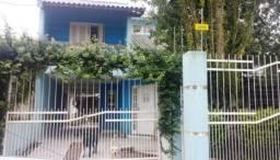 Casa à venda com 5 dormitórios em Guarujá, Porto alegre cod:MI12633